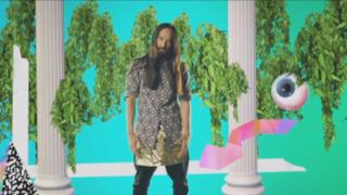 Steve Aoki, Chris Lake & Tujamo  - Delirious (Video Ufficiale e testo)