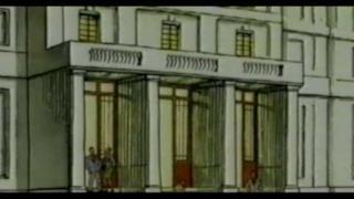 Gigi D'Alessio - Miele (Video ufficiale e testo)