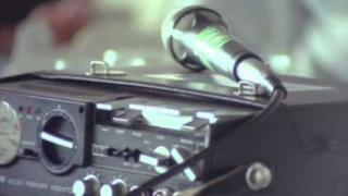 Paul Young - Tomb Of Memories (Video ufficiale e testo)