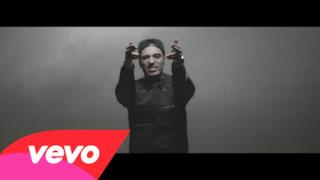 Marracash e Luchè insieme nel nuovo video Sushi & Cocaina