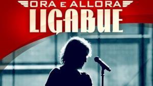 Ligabue - Ora e Allora (video ufficiale)