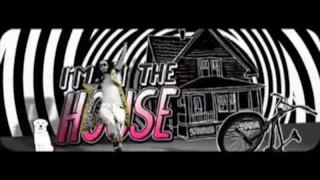 Steve Aoki - I'm In the House (Dub) (Video ufficiale e testo)