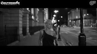 Dash Berlin - Disarm Yourself (Club Mix) [feat. Emma Hewitt] (Video ufficiale e testo)