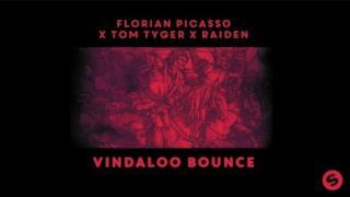 Florian Picasso - X (Video ufficiale e testo)