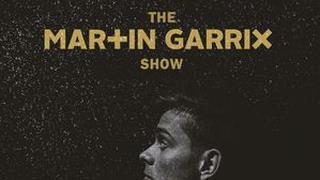 Martin Garrix - The Martin Garrix Show 182