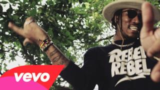 Future - Stick Talk (Video ufficiale e testo)