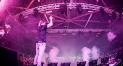 Nicky Romero - Protocol Radio 117