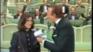 Laura Pausini - La Solitudine (Festival di Sanremo 1993)