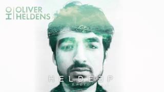 Oliver Heldens - Heldeep Radio #085
