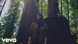 Krewella - Be There (Video ufficiale e testo)