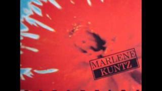 Marlene Kuntz - Sonica (Video ufficiale e testo)
