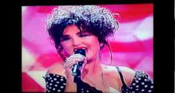 Femmina Bella - Marcella Bella (video e testo)