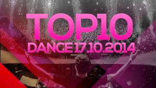 Dance Top10 - Classifica EDM Italy