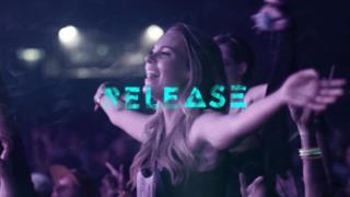 Atmozfears - Release feat. David Spekter (Video ufficiale e testo)