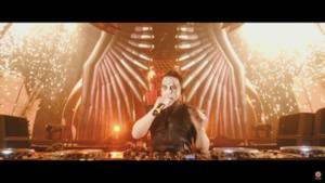 Headhunterz&Wildstylez - Project One (Sound Rush Remix)