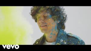 Ermal Meta - Io mi innamoro ancora (Video ufficiale e testo)