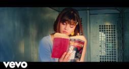 Selena Gomez - Back to You (Video ufficiale e testo)