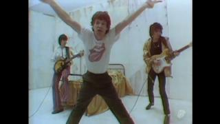 The Rolling Stones - Respectable (Video ufficiale e testo)