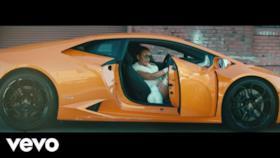 Elettra Lamborghini - Pem Pem (Video ufficiale e testo)