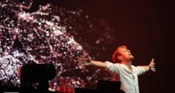 Idina Menzel - Let It Go - Armin van Buuren