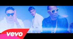Maejor Ali - Lolly ft. Juicy J & Justin Bieber \\ Video ufficiale, testo e traduzione lyrics