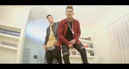 I Desideri - Amare e poi (Video ufficiale e testo)
