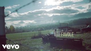 Vasco Rossi - Come nelle favole (Video ufficiale e testo)