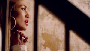 Jennifer Lopez - Same Girl (video ufficiale, testo e traduzione)