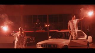 Bebe Rexha - F.F.F. (feat. G-Eazy) (Video ufficiale e testo)
