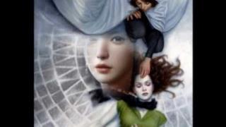 Enigma - Principles Of Lust (Video ufficiale e testo)