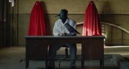 Slipknot - The Devil In I (Video ufficiale e testo)