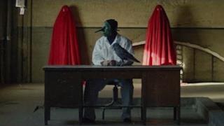 Slipknot - The Devil In I (Video ufficiale e testo)