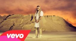Farruko - Sunset (feat. Shaggy & Nicky Jam) (Video ufficiale e testo)