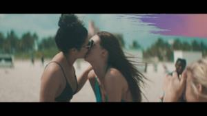 Steve Aoki - How Else (feat. Rich The Kid & Ilovemakonnen) (Video ufficiale e testo)