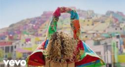Sigala - Came Here For Love (Video ufficiale e testo)