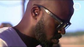 Black Coffee Live From  Ibiza August 2017 mix