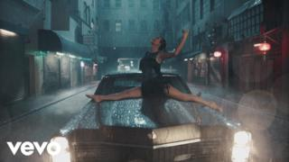 Taylor Swift - Delicate (Video ufficiale e testo)