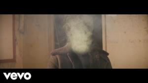 Future - All da Smoke (Video ufficiale e testo)