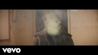 Future - All da Smoke (Video ufficiale e testo)