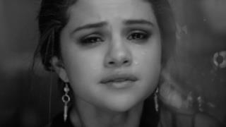 Selena Gomez - The Heart Wants What It Wants (Video ufficiale e testo)