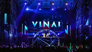VINAI WE ARE Episode 054