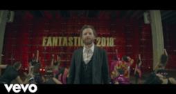 Jovanotti - Le canzoni (Video ufficiale e testo)