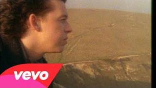 Tears for Fears - Shout (Video ufficiale e testo)