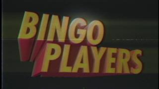 Bingo Players - No. 1 Disco (Extended Mix) (Video ufficiale e testo)