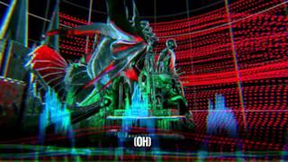 Linkin Park - A Light That Never Comes \\ Lyrics video, testo e traduzione