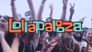 Mobilitazione per portare il Lollapalooza al Campovolo