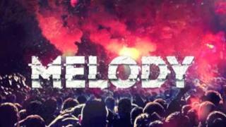Dimitri Vegas - Melody (Video ufficiale e testo)