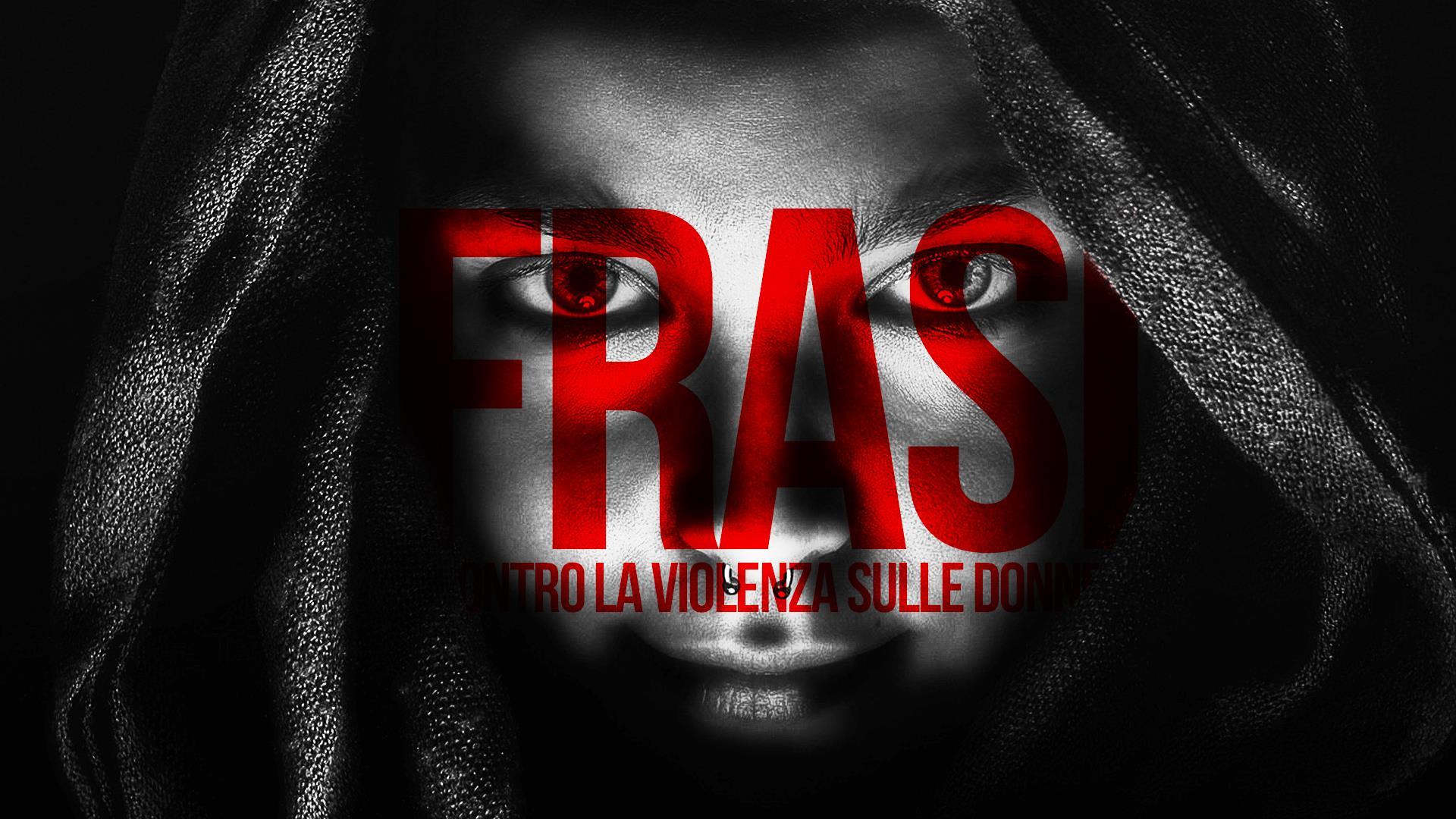 12++ Violenza Contro Le Donne Frasi