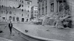 Essenza Di Roma - Laura Biagiotti