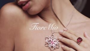 Fioremio di Morellato, la nuova campagna pubblicitaria!